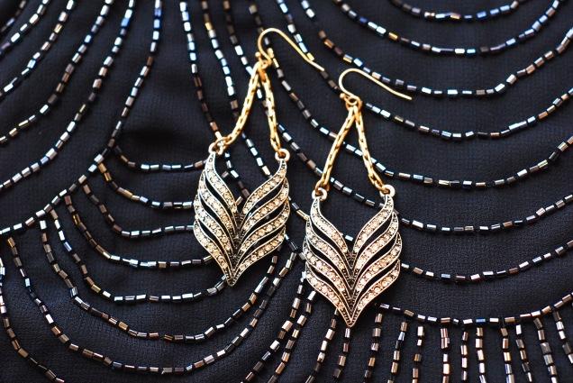 Chevron Earrings.jpg