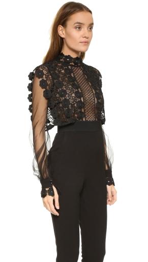 self-portrait-black-balloon-sleeve-jumpsuit-black-product-1-121851017-normal.jpeg
