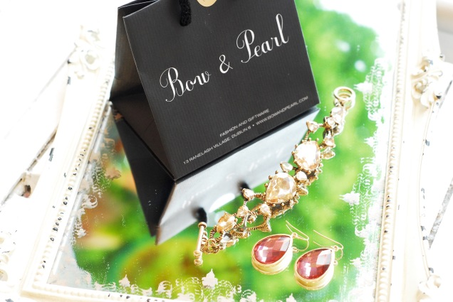 Jeweled Bracelet & Earrings.jpg