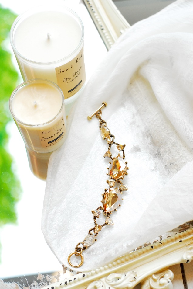 Yellow Jeweled Bracelet.jpg