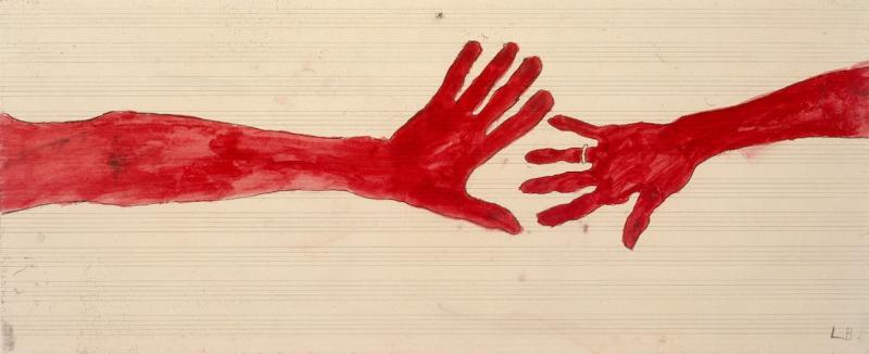 Louise Bourgeois_1red hand.jpg
