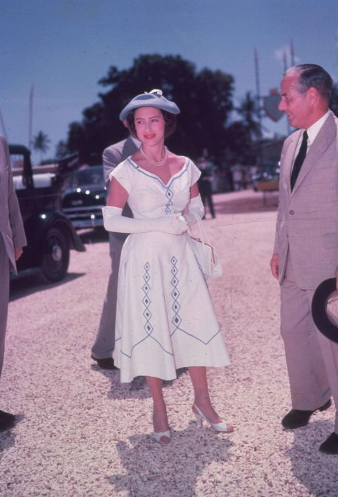 1484756488-princess-margaret-1965.jpg