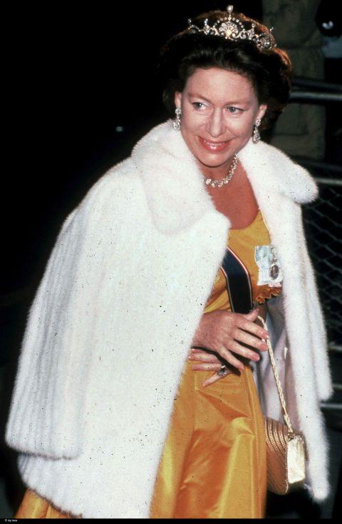 1484756653-princess-margaret-1990.jpg
