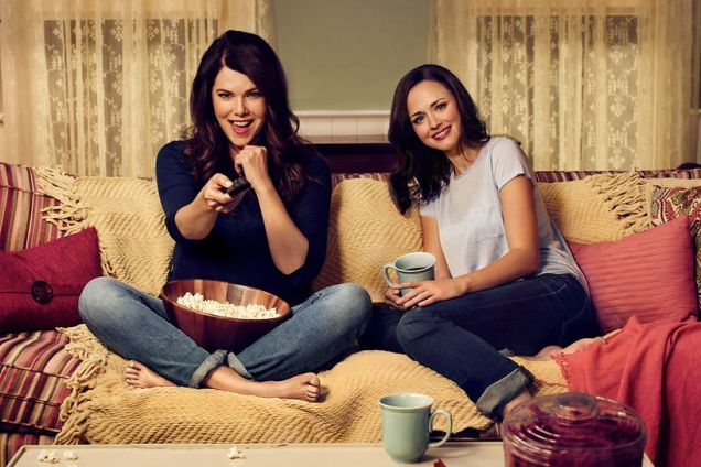 gilmore-girls-a-year-in-the-life-key-artpromo-netflix.jpg